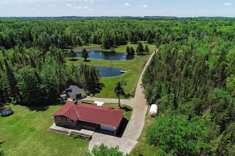 House for sale at 555348 Mono Amaranth Town L Rd Amaranth Ontario - MLS: X4491442
