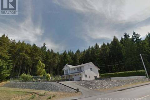 Home for sale at 5554 Rutherford Rd Nanaimo British Columbia - MLS: 451710