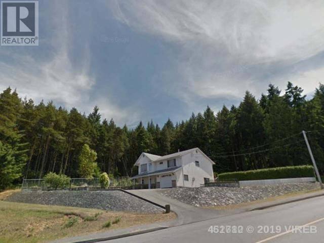 5554 Rutherford Road, Nanaimo   Image 1