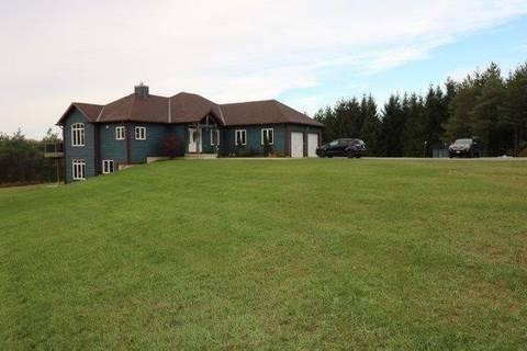 House for sale at 555432 Mono Amaranth Twln  Amaranth Ontario - MLS: X4552456