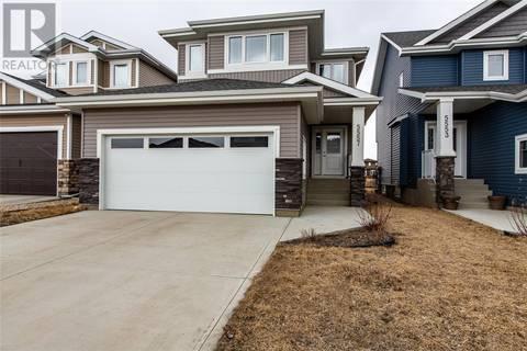 House for sale at 5557 Norseman Cres Regina Saskatchewan - MLS: SK790917