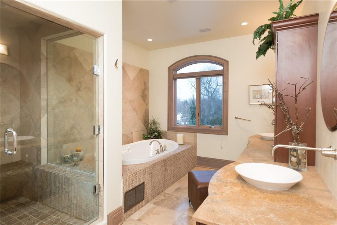 For Sale: 5558 Carrison Drive, Ottawa, ON | 5 Bed, 4 Bath House for $1,295,000. See 27 photos!