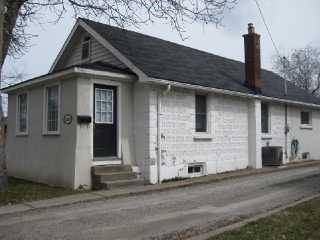 Home for sale at 5558 Drummond Rd Niagara Falls Ontario - MLS: 30736260