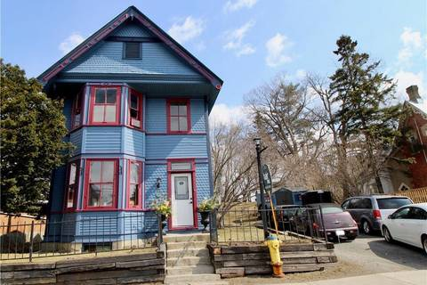 House for sale at 5559 Manotick Main St Ottawa Ontario - MLS: 1142717