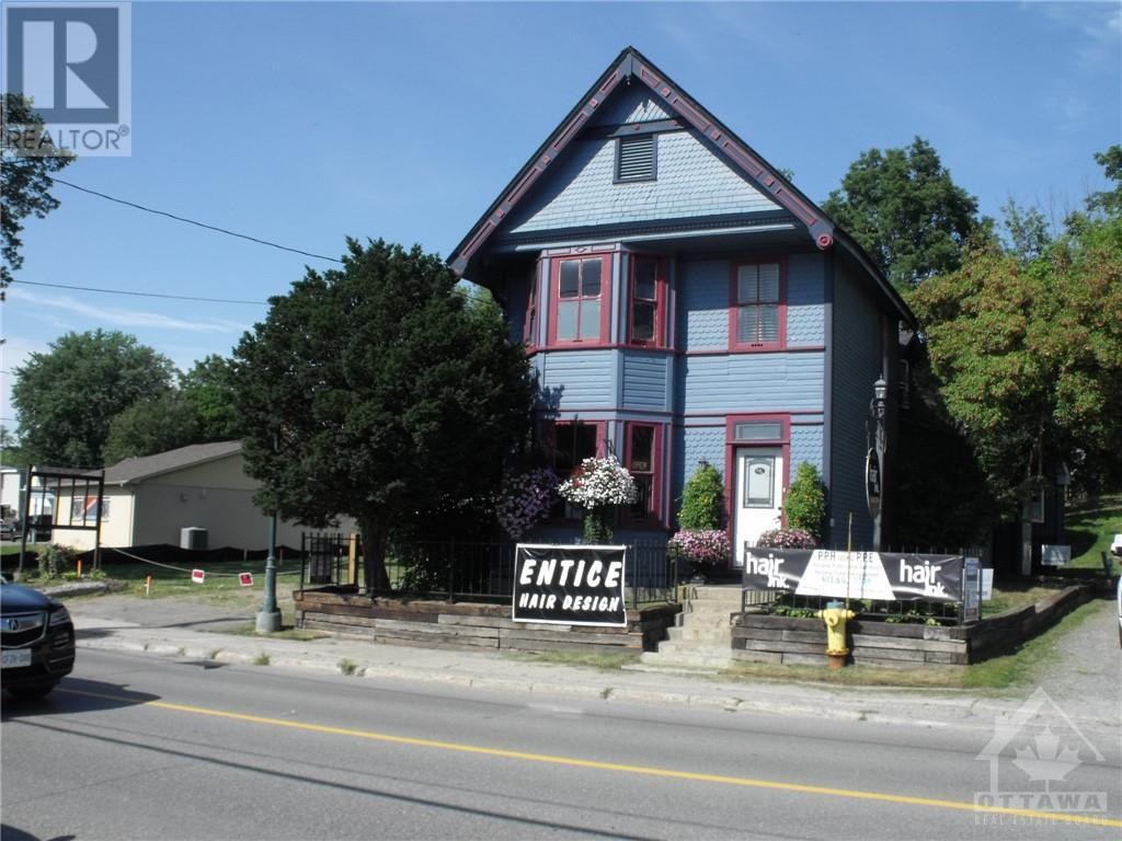 Removed: 5559 Manotick Main Street, Ottawa, ON - Removed on 2020-08-20 00:03:40