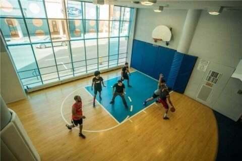 Apartment for rent at 313 Richmond St Unit 556 Toronto Ontario - MLS: C4911717