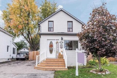 House for sale at 556 Front St Oshawa Ontario - MLS: E4968740