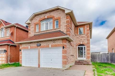 House for sale at 556 Highglen Ave Markham Ontario - MLS: N4454619
