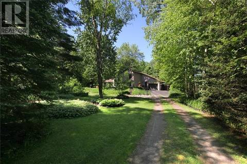 House for sale at 556 Hillcrest Rd Simcoe Ontario - MLS: 30743872