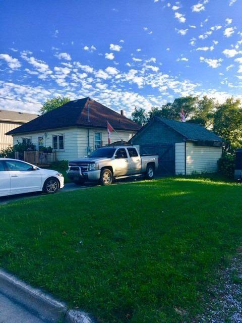 House for sale at 556 Montrave Ave Oshawa Ontario - MLS: E4548921