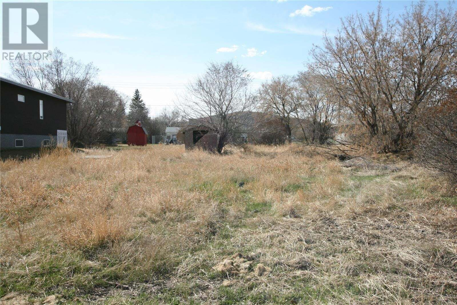 Residential property for sale at 556 Pasqua Ave S Fort Qu'appelle Saskatchewan - MLS: SK817463