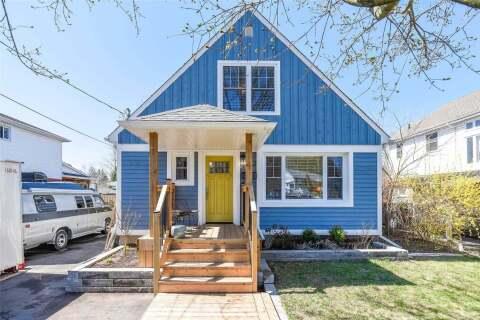 House for sale at 556 Regina Dr Burlington Ontario - MLS: W4772711