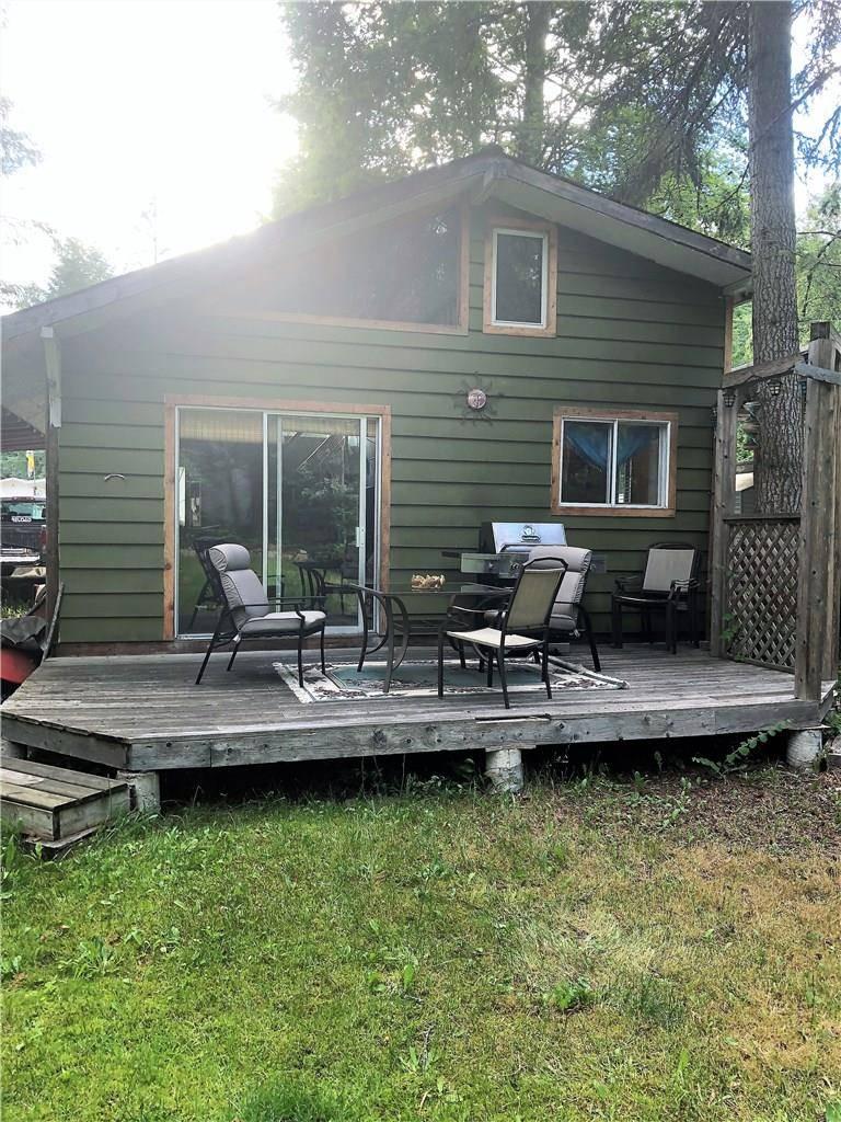 House for sale at 556 Robert Road  Kokanee Creek To Balfour British Columbia - MLS: 2442122