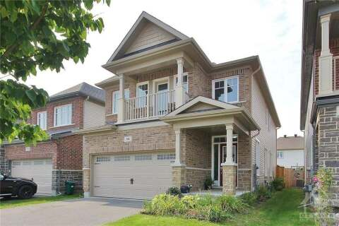 House for sale at 556 Rouncey Rd Ottawa Ontario - MLS: 1210804