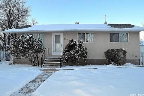 House for sale at 5561 Kings Ave Gull Lake Saskatchewan - MLS: SK799257