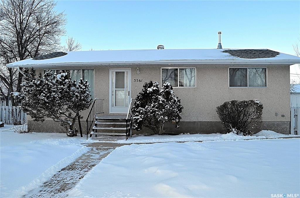 Removed: 5561 Kings Avenue, Gull Lake, SK - Removed on 2020-04-18 05:12:23