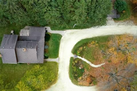 House for sale at 556160 Mulmur Melancthon Tn Line Melancthon Ontario - MLS: X4623456