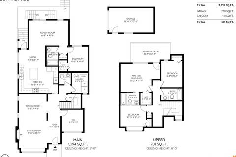 5562 Nelson Avenue, Burnaby | Image 2