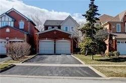 House for rent at 5564 Haddon Hall Rd Mississauga Ontario - MLS: W4552124