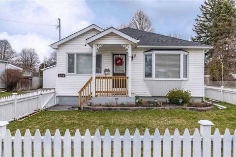 House for sale at 5564 Hillsdale Ave Niagara Falls Ontario - MLS: X4734084
