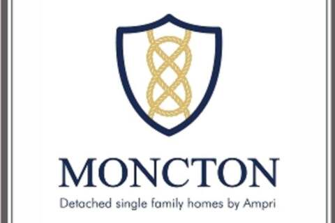 House for sale at 5566 Moncton St Richmond British Columbia - MLS: R2468363