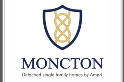 5566 Moncton Street, Richmond   Image 1