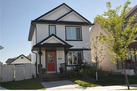 House for sale at 5566 Stevens Cres Nw Edmonton Alberta - MLS: E4143148
