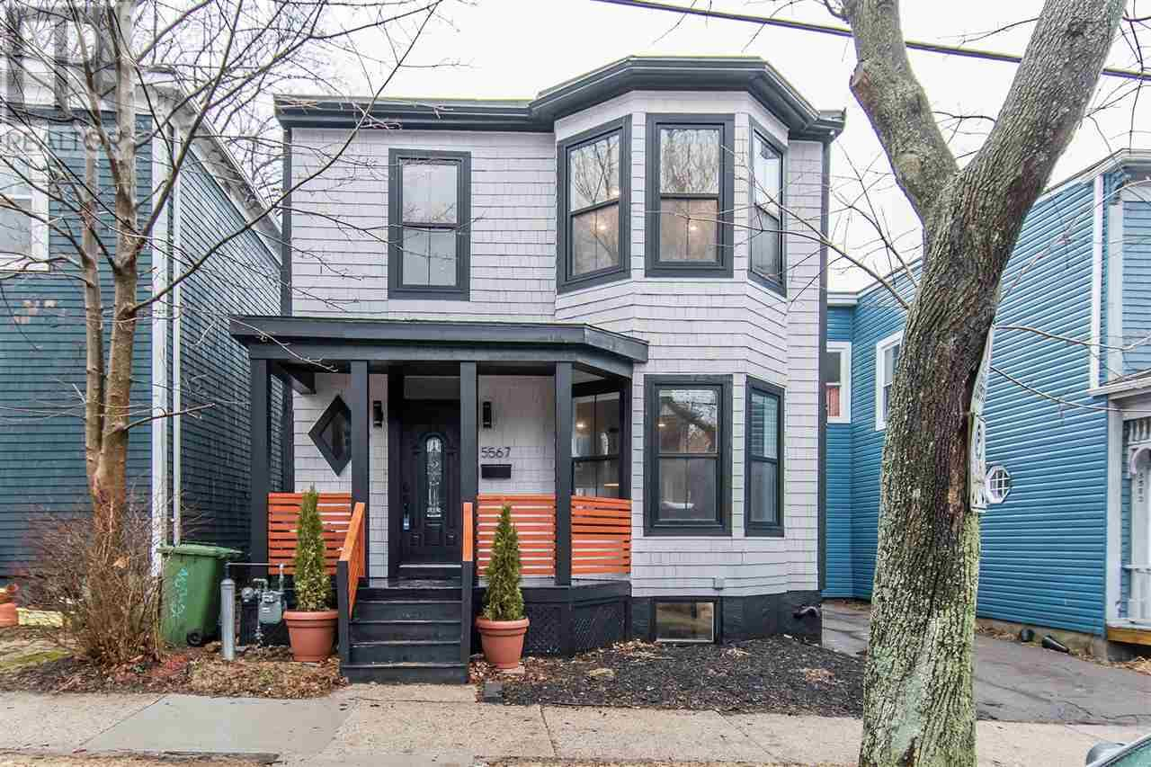 Removed: 5567 Black Street, Halifax, NS - Removed on 2019-04-24 16:09:10