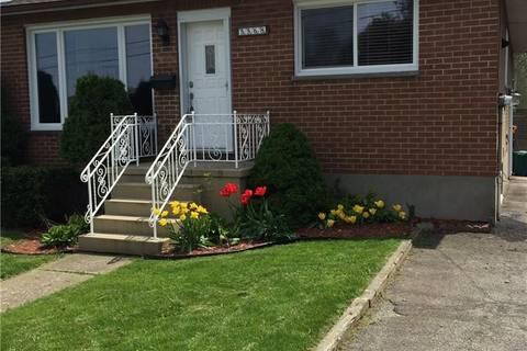House for sale at 5568 Arthur St Niagara Falls Ontario - MLS: 30736004