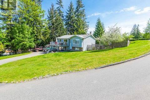 House for sale at 5568 Norasea Rd Nanaimo British Columbia - MLS: 454426