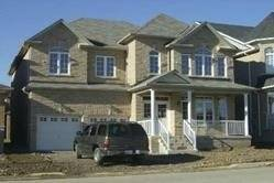 House for rent at 5568 Trailbank Dr Mississauga Ontario - MLS: W4683127
