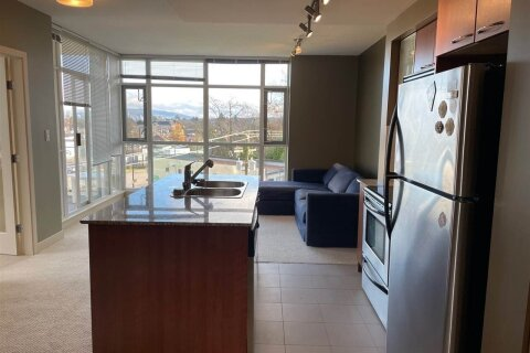 Condo for sale at 1483 King Edward Ave E Unit 557 Vancouver British Columbia - MLS: R2520543