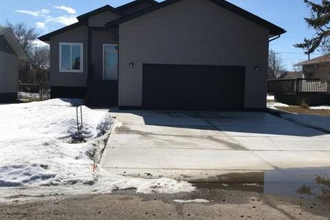 House for sale at 557 4th Ave W Melville Saskatchewan - MLS: SK788640