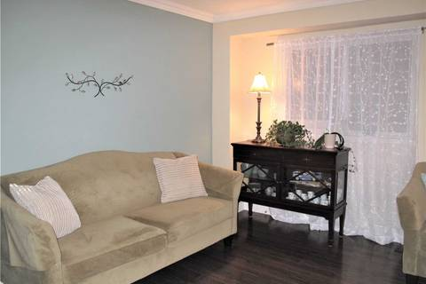 Condo for sale at 557 Jack Giles Circ Newmarket Ontario - MLS: N4704396