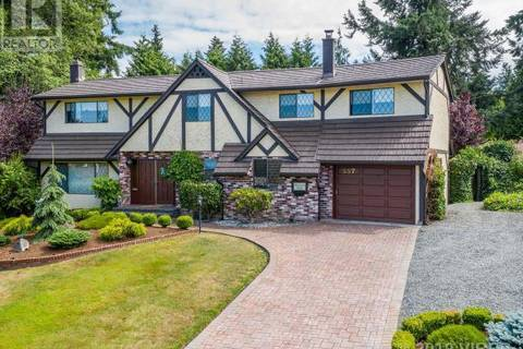 House for sale at 557 Greenbriar Pl Nanaimo British Columbia - MLS: 457954