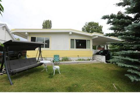 House for sale at 557 Irwin St Prince George British Columbia - MLS: R2385456