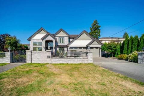 House for sale at 5571 Cathay Rd Richmond British Columbia - MLS: R2497203