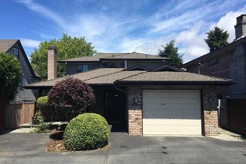 House for sale at 5571 Steveston Hy Richmond British Columbia - MLS: R2417958