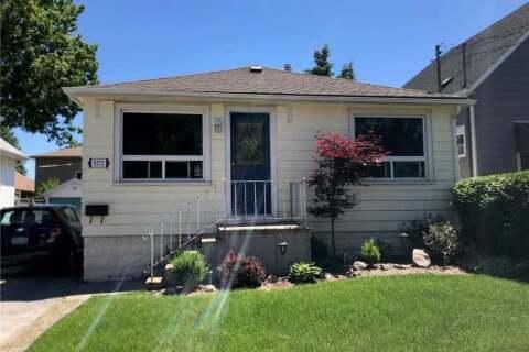 House for sale at 5572 Prince Edward Ave Niagara Falls Ontario - MLS: 30813243