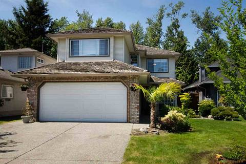 House for sale at 5573 Frigate Rd Delta British Columbia - MLS: R2379711