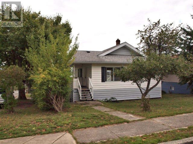 Removed: 5573 Maple Avenue, Powell River, BC - Removed on 2019-10-25 07:06:07