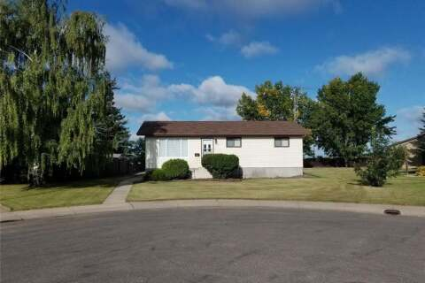 House for sale at 558 4th Ave W Unity Saskatchewan - MLS: SK784873