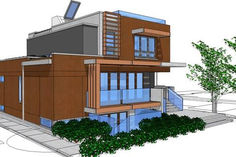 558 20th Avenue E, Vancouver | Image 2