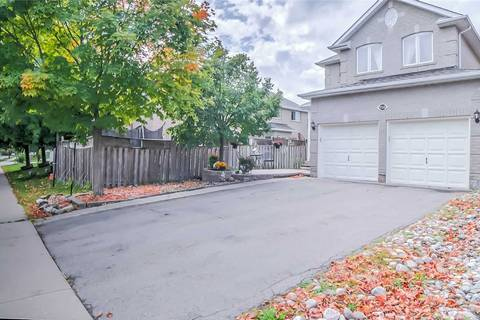 House for sale at 558 Menczel Cres Newmarket Ontario - MLS: N4607936