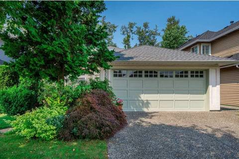 House for sale at 5583 Frigate Rd Delta British Columbia - MLS: R2366255