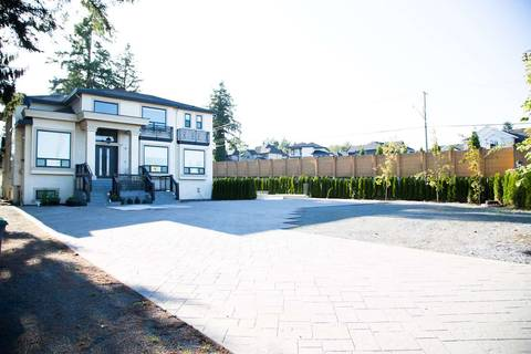 House for sale at 5585 148 St Surrey British Columbia - MLS: R2444143