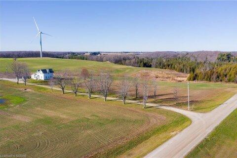 House for sale at 558632 Mulmur-melancthon Townline Melancthon Ontario - MLS: 40043287
