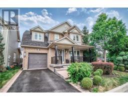 Sold: 5589 Thorn Lane, Burlington, ON