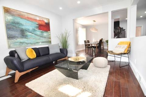 House for sale at 559 Albert St Oshawa Ontario - MLS: E4492471