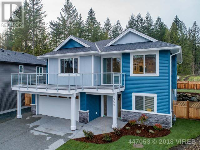 Removed: 559 Grewal Place, Nanaimo, BC - Removed on 2019-01-20 04:18:22